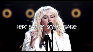 Kesha // it ain't me babe || Traducido al Español