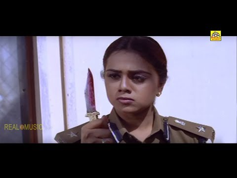Xxx Mp4 Ramba I P S Lady Police Action In Tamil Dubbed Movie South Indian Movie Tamil Cinema 3gp Sex