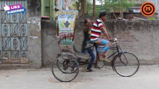 হাসি থামাতে পারবেন না ১০০% ( Musti Unlimited-হাসতে হাসতে পেট ব্যথা)