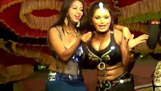 tamil hot college girls hot record dance latest adal padal new