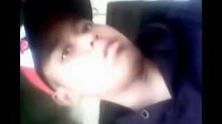 Video Bokep ABG Seks Di Kamar
