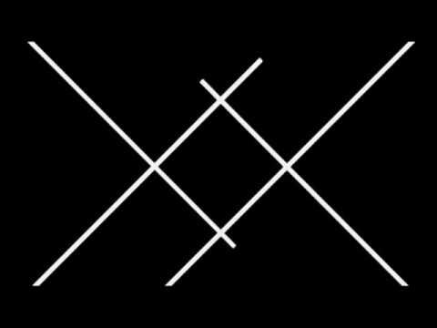 Xxx Mp4 Xxx 3gp Sex