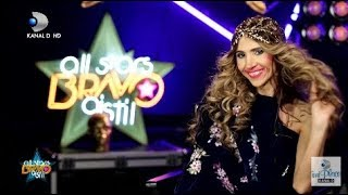 Bravo, ai stil! All Stars (10.03.2018) - Gala 7, COMPLET HD