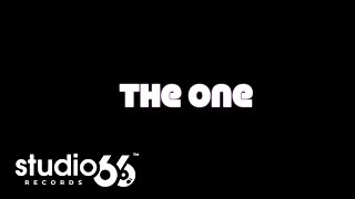 Download Hi-Q feat. Kamelia - The One (Audio)