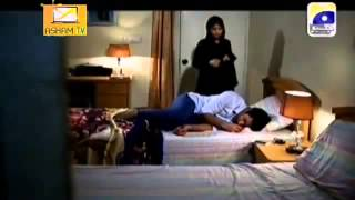 Aasmano Pe Likha Episode 13 Full 11th December 2013 Aasmano Pe Likha Episode 13