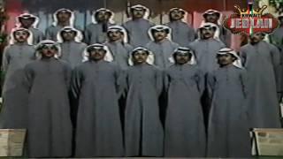 هتف المجد - المعهد العالي للفنون الموسيقيه