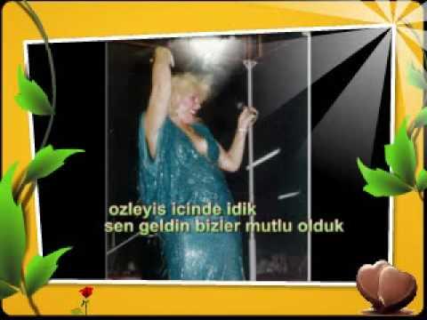 SERBÜLENT SULTAN AŞKIMIZ GİZLİ KALSIN