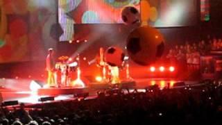 Safri Duo & Velile - Helele Live
