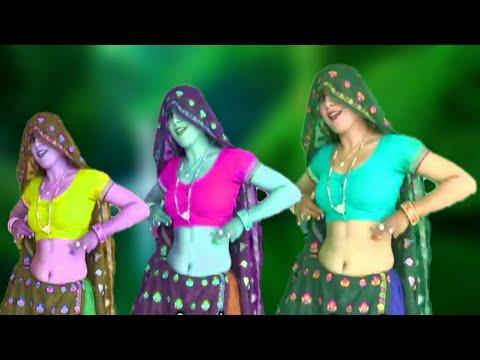 Xxx Mp4 New Meena Geet 2018 MEENAWATI SONG SINGAR MUKESH BHADOTI 3gp Sex