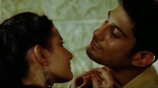 Prateik Babbar & Amrya Dastur Emotional Scene | Issaq | Hindi Movie