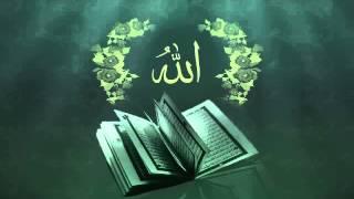 Quran Recitation with Bangla Translation Para or Juz 22/30
