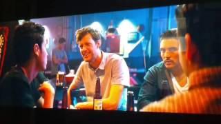 Cerveza Victoria commercial- Somos tus amigos