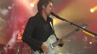 Muse   Live at Les Vieilles Charrues 2015 Full Concert zone telechargement com