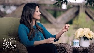 Dr. Shefali: Love Without Consciousness Becomes Control | SuperSoul Sunday | Oprah Winfrey Network