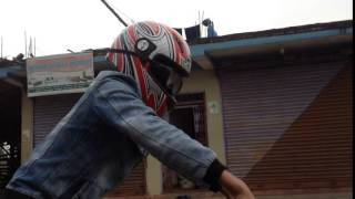funny nepali video try not to laugh