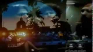 Eagles  Hotel California video oficial