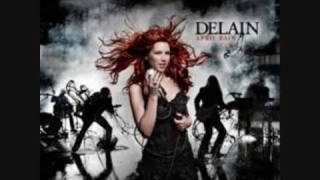 delain - control the storm