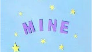 Bazzi- Mine extended version(No slow version)