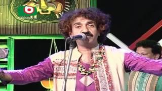 Doharer Gan- Kalika Prasad - Bangla Song - Boishakhi-TV show