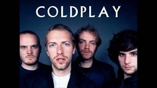 Coldplay - Parachutes - 2000 (Full Album)
