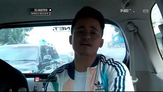 Sing In The Car  Barsena  Hasrat Jiwa