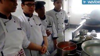 makhni gravy