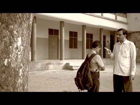 Xxx Mp4 Mana School St Xavier S Golden Jubliee Film Eluru Mp4 HD 3gp Sex