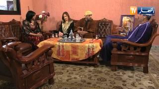 الحلقة 15 من السلسلة الفكاهية قويدر و الطيب مع عبد القادر السيكتور