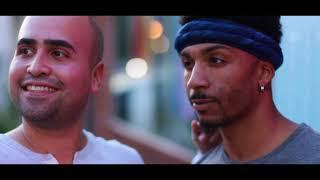 Breathe - Episode 1 | Pilot (LGBT Web Series)