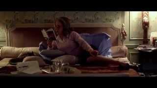 Tutto sua madre: il film completo è su CHILI (trailer italiano ufficiale)