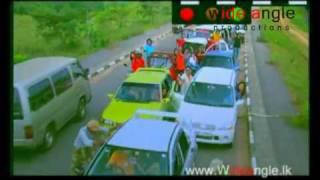 Kottu Mee Commercial