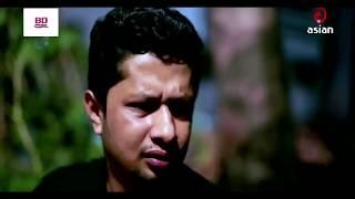 No Risk No Gain | Comedy Natok 2018  | Bangla natok