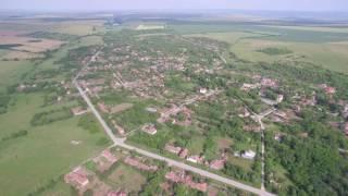 село Пелишат, обл. Плевен