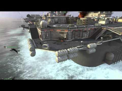 Xxx Mp4 XXx BURROWS XXx Black Ops II Game Clip 3gp Sex