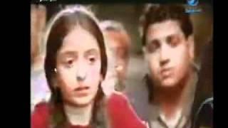 فلم حلم العمر (arab-eyes-.TV)*iraqi* - 3 / 3