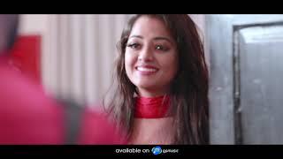 Tomari Nesha   Muna   Anan   Shakila   Bangla New Music Video   2018