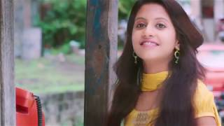 Most popular dialogue from Itemgiri Film | Milind Shinde | Hansraj Jagatap | Rajeshwari Kharat