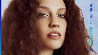 Jess Glynne - I