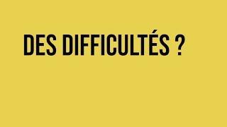 Assemblée Des Assemblées à St Nazaire : Des Difficultés ?