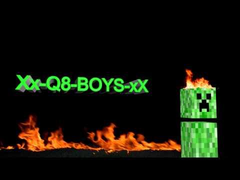 Xxx Mp4 Xx Q8 BOYS XX 3gp Sex