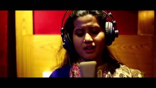 Valo Rakhar Upay By Nancy & Safayet   Nancy New Song 2016   Bangla Hit Song 2016