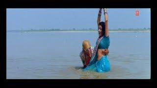 Akhiya Rehriya Bajra Jonhariya (Full Bhojpuri Video Song) Nirahu Anadi