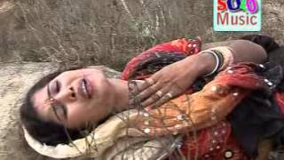 Haryanvi New Latest devotional Bhakti Song Of 2012 Aaja Mere Baba Jaan Khatu Shyam Special