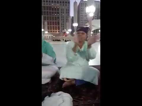 Xxx Mp4 حادثة تهز الممكله زائرات مصريات يقومون بالغناء في الحرم النبوي 3gp Sex
