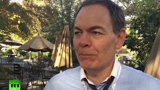 Keiser Report: Winners & Losers (US Election Day special E991)