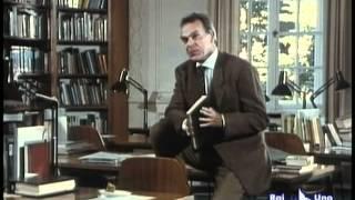 L'ispettore Derrick - Relazioni interrotte (Beziehung abgebrochen) - 195/90