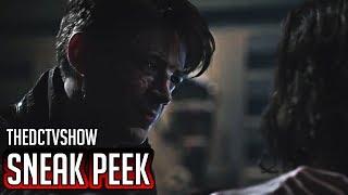 The Flash 3x23 Sneak Peek #2