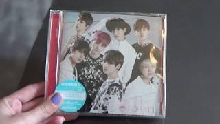 Kpop Sale Video - BTS Albums?! [CLOSED]