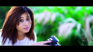 Popular Song||ममान्छे नेपाली|| Ma Manchhhe Nepali||Damber Nepali||Ft.Bhimphedi Guys||-2016#HD