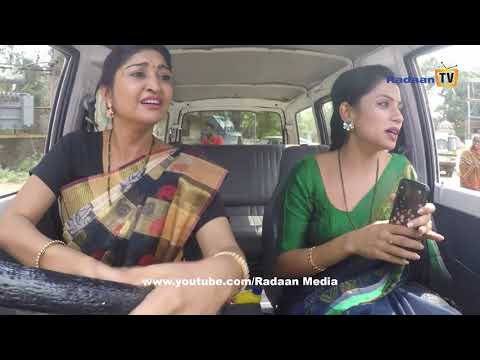 Xxx Mp4 வாணி ராணி VAANI RANI Episode 1738 03 12 2018 3gp Sex